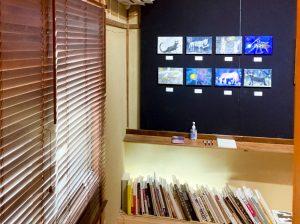 展示会の写真4